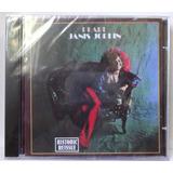 Janis Joplin   Pearl [ Cd Lacrado ]